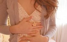Gastrite: Dieta Para Tratar – Dicas