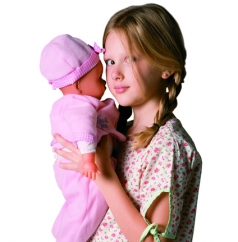 sintomas-puberdade-precoce