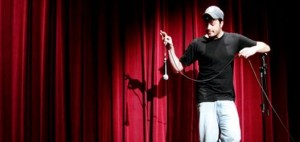 stand-up-comedy-escola-humor