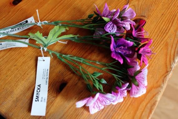 tiara-de-flores-passo1