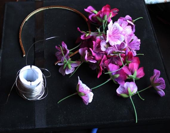 tiara-de-flores-passo2