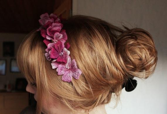 tiara-de-flores-passo4
