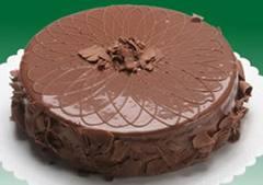 torta-chocolate-marshmallow