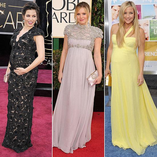 vestido-gestantes-famosas