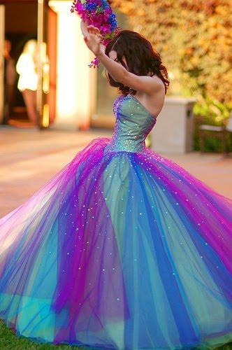 vestido-noiva-varias-cores