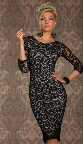 vestido-preto-longuete-em-renda