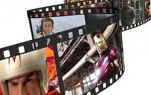 Como Assistir Filmes e Séries Online – Sites Indicados