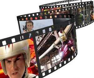 Como-assistir-filmes-no-computador