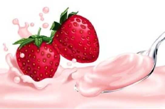 iogurte-light-caseiro-receita