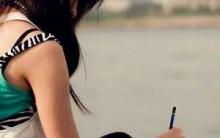 Como Escrever Uma Linda Carta de Amor Para a Pessoa Amada – Dicas