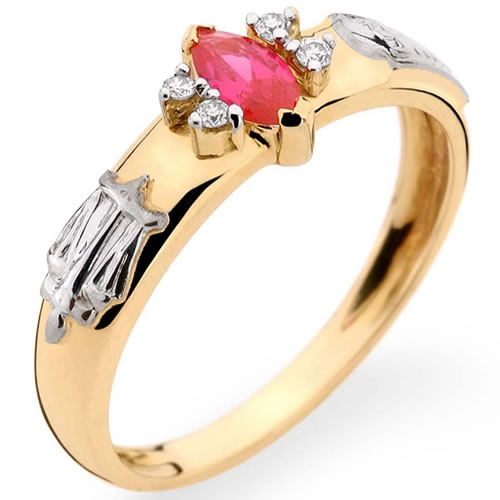 anel-de-formatura-turmalina-rosa-feminino