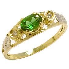 anel-formatura-esmeralda-feminino