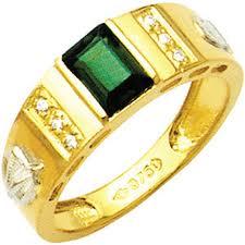 anel-formatura-esmeralda-masculino