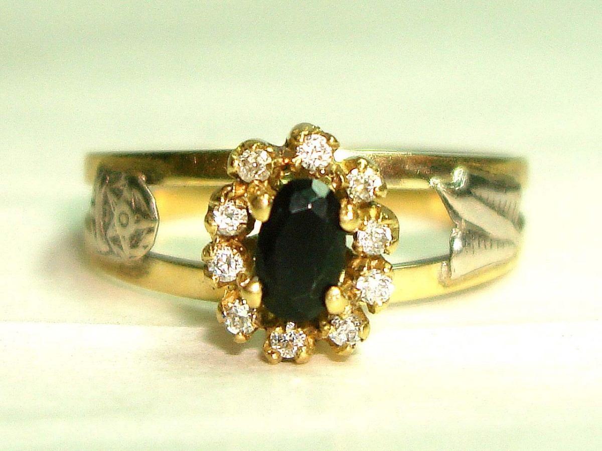 anel-formatura-onix-feminino