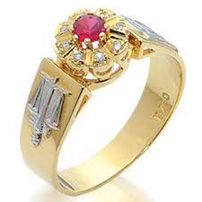 anel-formatura-rubi-feminino