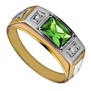 anel-formatura-turmalina-verde