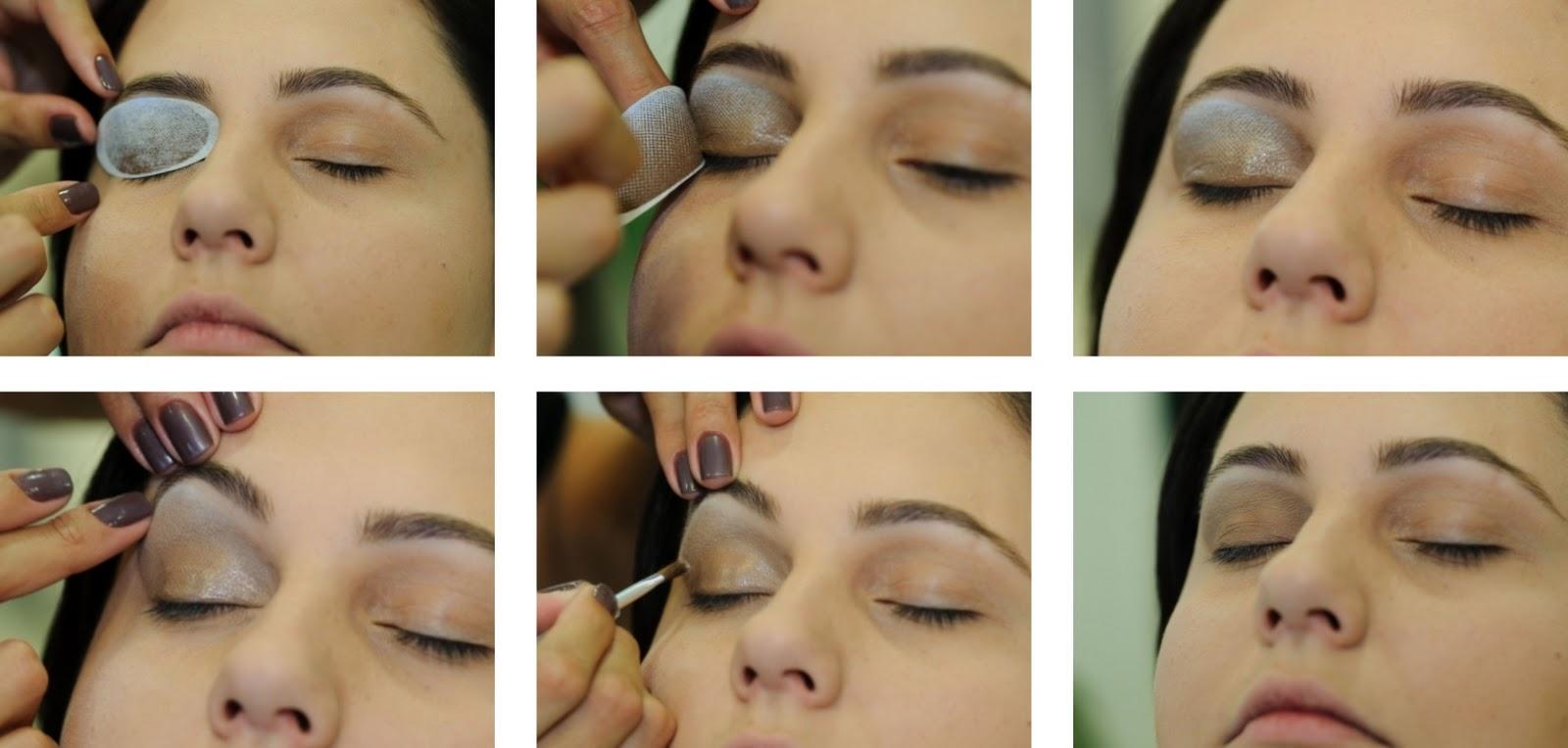 aplicaçao-maquiagem-adesiva