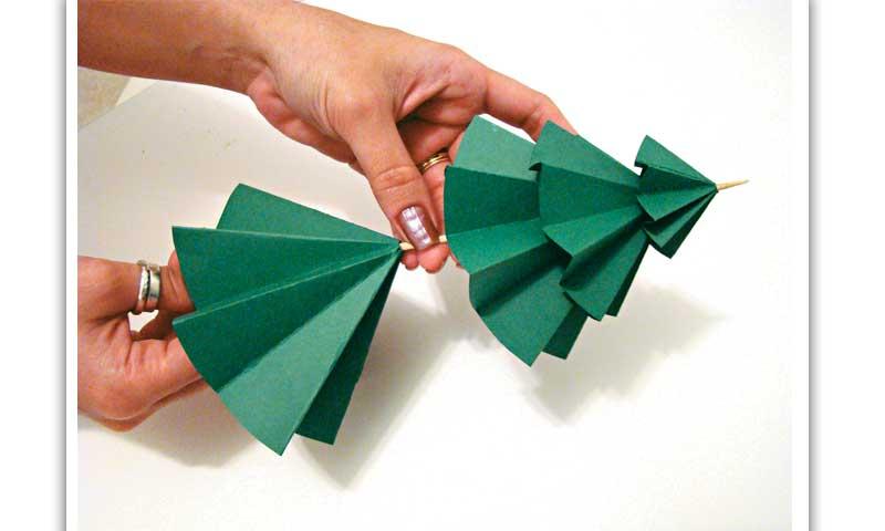 arvore-papel-passo-4