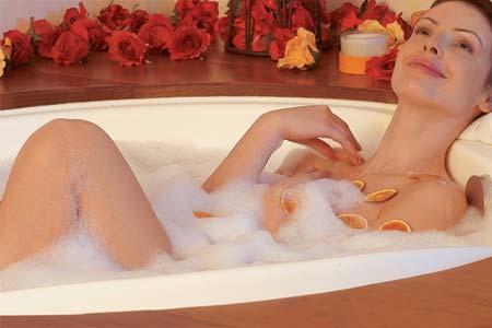 banhos-terapeuticos