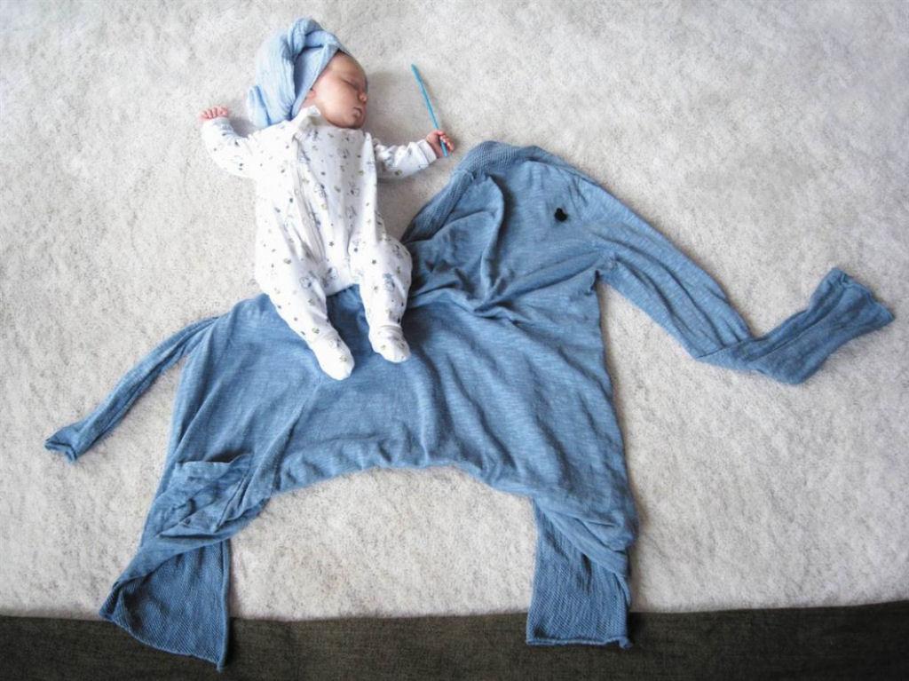 bebe-elefante