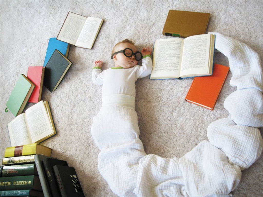 bebe-livros