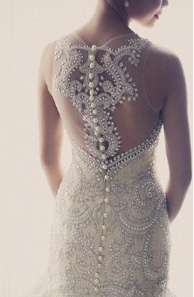belo-vestido