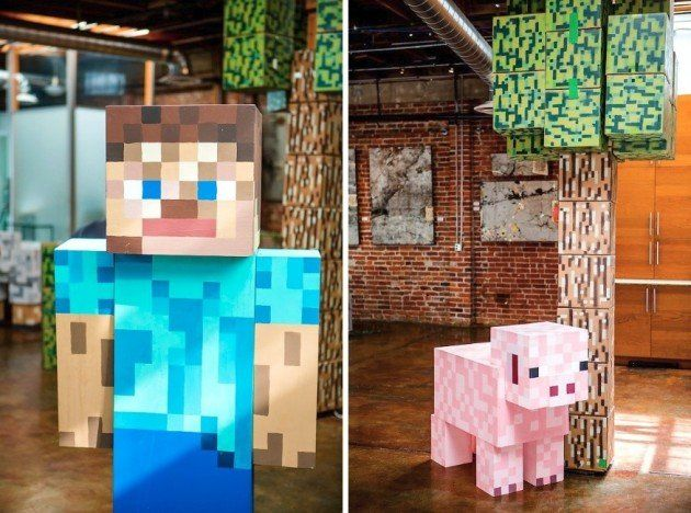 bonecos-toy-art-minecraft