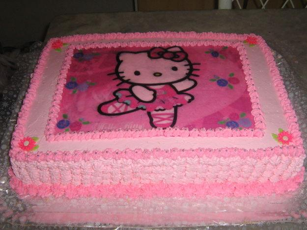 bolo-aniversario-hello-kitty-papel-arroz