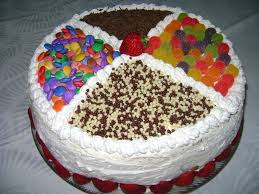 bolo-com-doces-aniversario