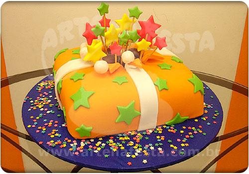 bolo-pasta-americana-laranja