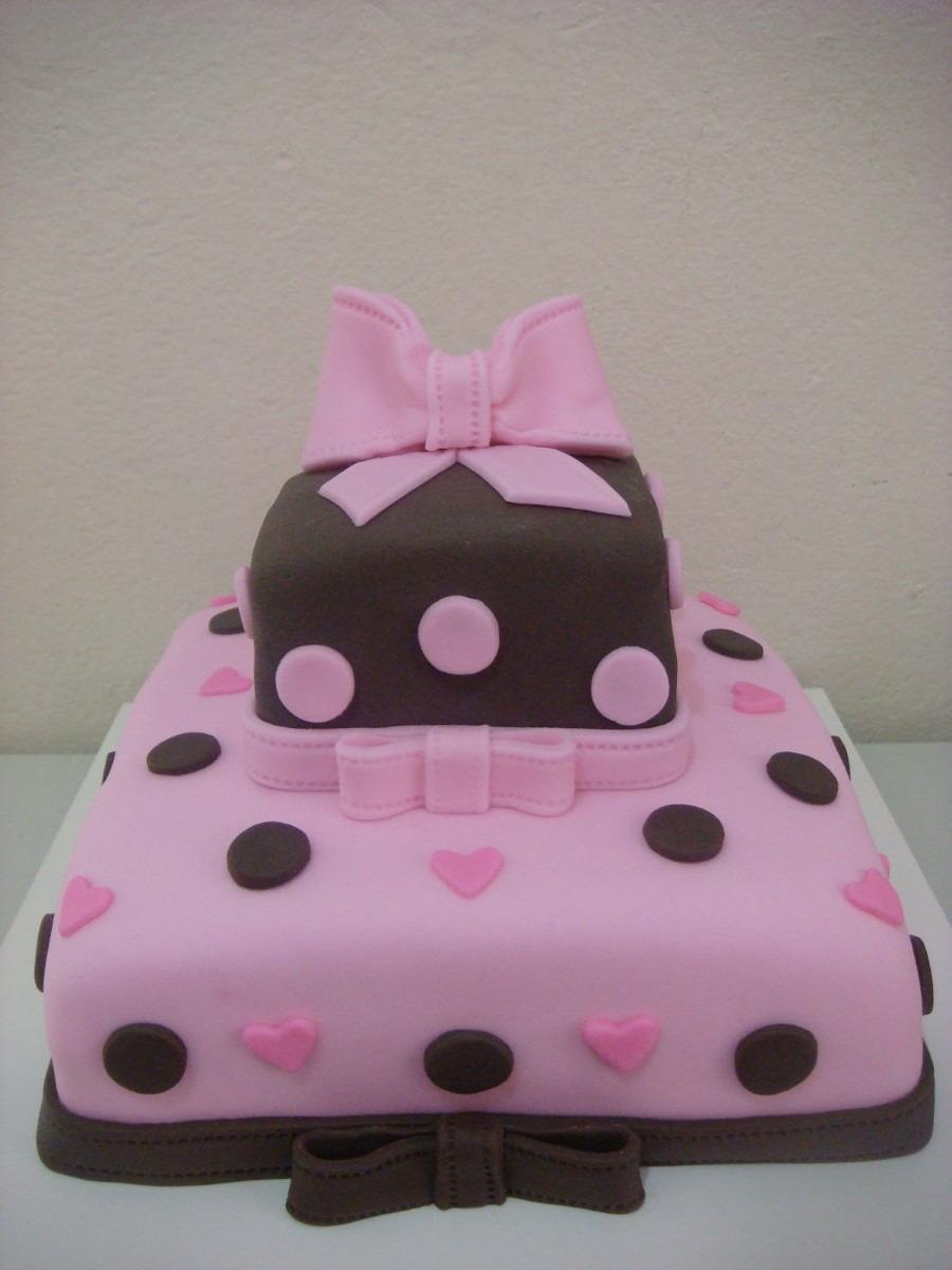 bolos-decorados-em-pasta-americana