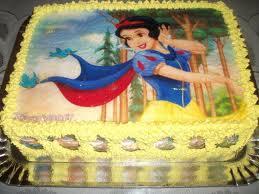 branca-de-neve-bolo-aniversario