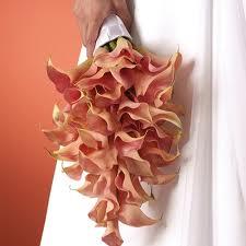 buque-floral-cascata