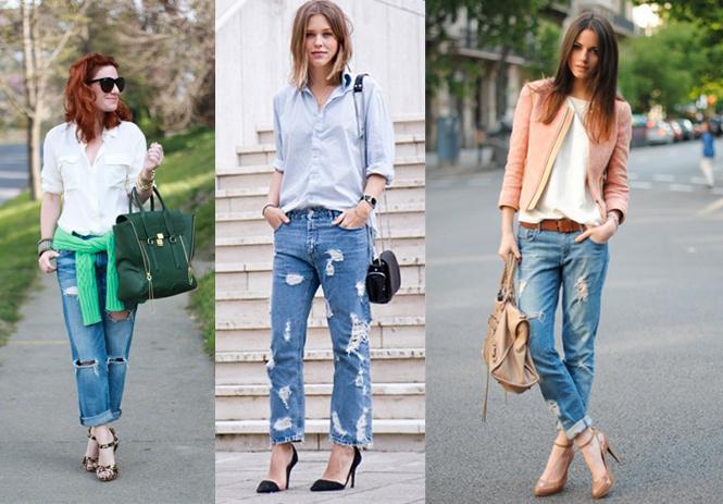 calca-jeans-rasgada