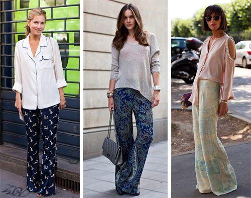 calca-pijama-referencia