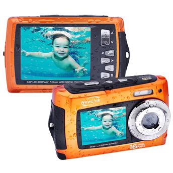 camera-newlink
