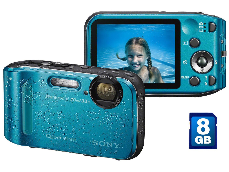 camera-sony