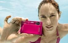 Dicas de Câmera Digital à Prova D'Água – Modelos e Onde Comprar