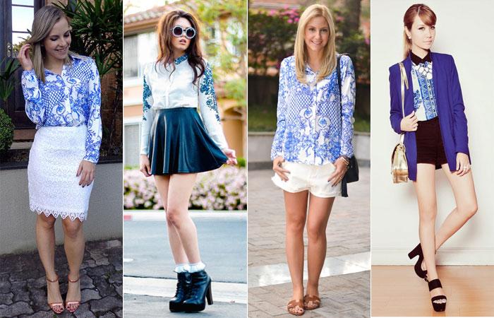 camisa-azulejo-portugues