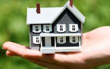 Financiamento da Casa Própria com FGTS – Como Fazer