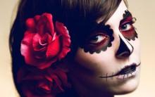 Como Se Maquiar Para o Halloween – Dicas e Vídeos Passo a Passo