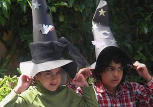 chapeu-bruxa-criancas