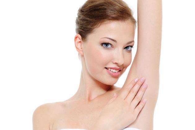 Tratamento Caseiro Para Remover Manchas Escuras da Pele – Como Fazer