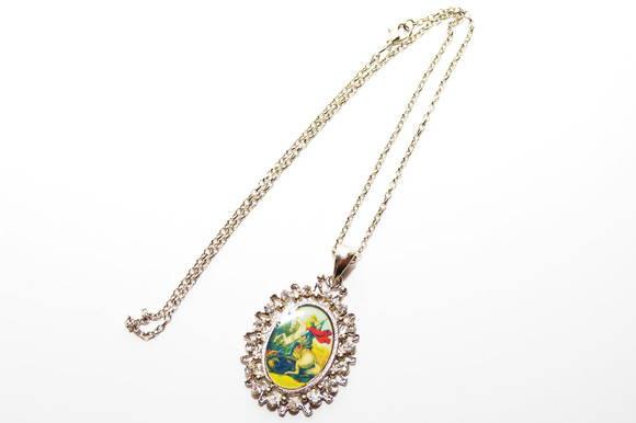 colar-amuleto-sao-jorge