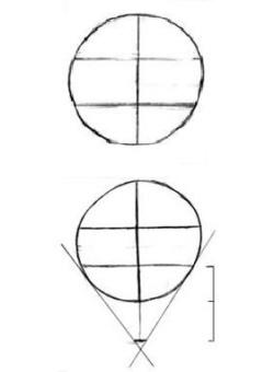 como-desenhar-manga-rosto