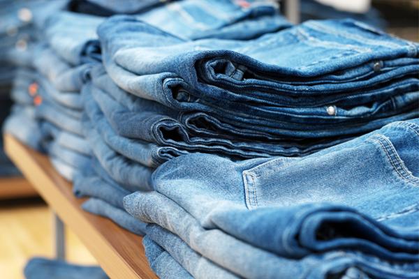 Como Comprar a Calça Jeans Ideal Para Seu Corpo – Dicas