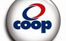 Promoção de Aniversário COOP – Como Participar