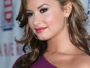 Lançamento Livro Staying Strong Demi Lovato – Informações e Datas