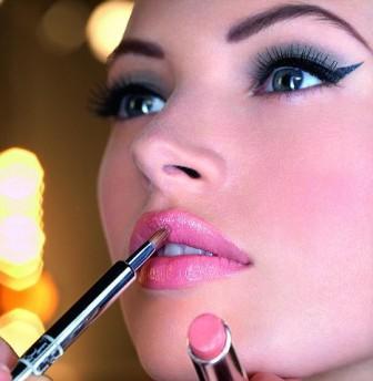 Como Se Maquiar e Ficar Bonita Para Festas de Final de Ano – Dicas Para a Maquiagem Certa