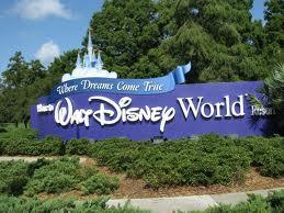 Oportunidades de Emprego Disney World – Informações e Como Participar